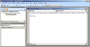 OutlookVBA1