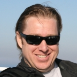 Michael Kizer
